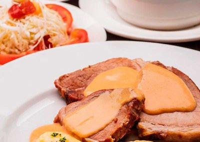 Restaurante-Santafe-de-Antioquia-2