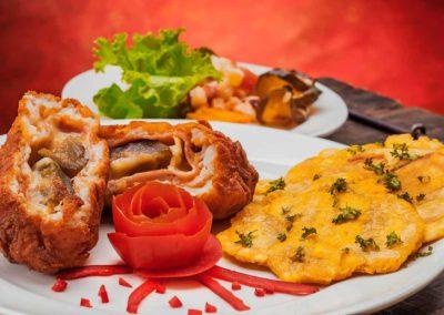 Restaurante-Santafe-de-Antioquia-4