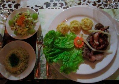 Restaurante-Santafe-de-Antioquia-5