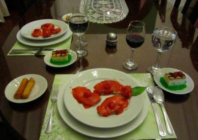 Restaurante-Santafe-de-Antioquia-6