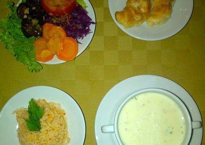 Restaurante-Santafe-de-Antioquia-7