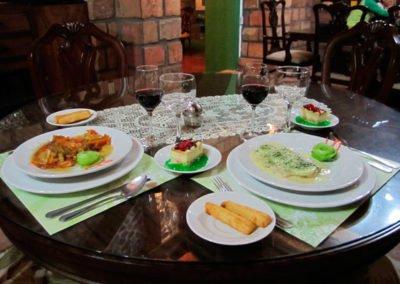 Restaurante-Santafe-de-Antioquia-8