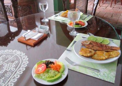 Restaurante-Santafe-de-Antioquia-9